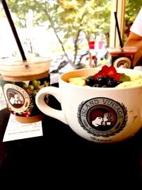7.8.18 Island Vintage Coffee